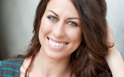 How I Work With My VA: Tips from Jenny Blake, Career Coach and Business Strategist